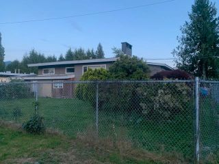 """Photo 4: 9018 - 9022 GARDEN Street in Chilliwack: Chilliwack E Young-Yale House for sale in """"Garden City Park"""" : MLS®# R2586092"""