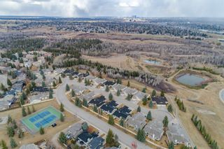 Photo 43: 145 Shawnee Common SW in Calgary: Shawnee Slopes Row/Townhouse for sale : MLS®# A1097036