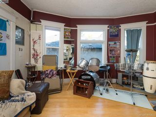 Photo 4: 3144 Harriet Rd in VICTORIA: SW Gorge House for sale (Saanich West)  : MLS®# 805538