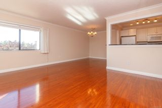 Photo 7: 302 9900 Fifth St in : Si Sidney North-East Condo for sale (Sidney)  : MLS®# 854297