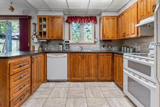 Photo 3: 51413 RR 262: Rural Parkland County House for sale : MLS®# E4249389