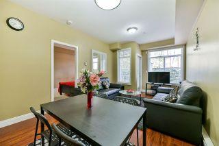 """Photo 8: 224 13277 108 Avenue in Surrey: Whalley Condo for sale in """"Pacifica"""" (North Surrey)  : MLS®# R2241308"""