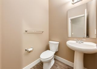 Photo 17: 150 AUTUMN Circle SE in Calgary: Auburn Bay Detached for sale : MLS®# A1089231