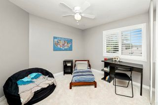 Photo 20: Townhouse for sale : 4 bedrooms : 7937 Mission Bonita Drive in San Diego
