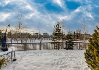 Photo 24: 658 Wentworth Place SW in Calgary: West Springs Detached for sale : MLS®# A1074948
