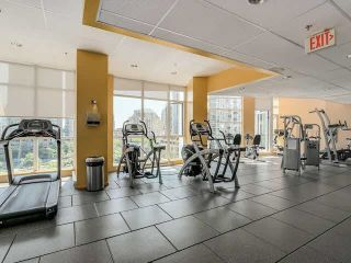 Photo 14: 605 1199 SEYMOUR STREET in Vancouver: Downtown VW Condo for sale (Vancouver West)  : MLS®# R2614893