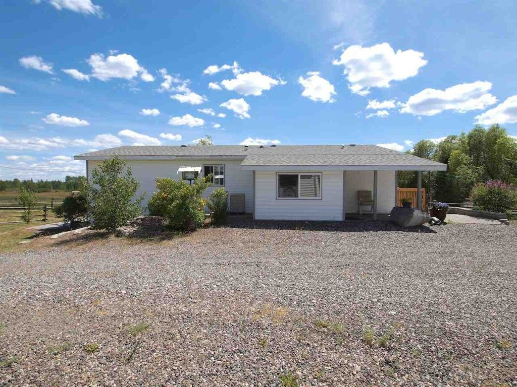 Photo 2: Photos: 1285 Chasm Road in 70 Mile: House for sale : MLS®# 141778