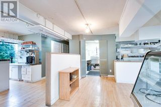 Photo 10: 1716 MONTREAL ROAD in Ottawa: Retail for lease : MLS®# 1265258