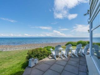 Photo 3: 5525 W Island Hwy in QUALICUM BEACH: PQ Qualicum North House for sale (Parksville/Qualicum)  : MLS®# 837912