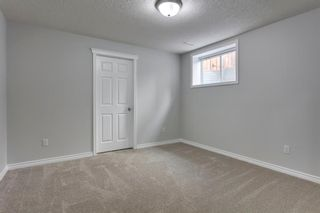Photo 37: 12469 Crestmont Boulevard SW in Calgary: Crestmont Detached for sale : MLS®# A1109219