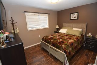 Photo 16: 112 Peters Drive in Nipawin: Residential for sale : MLS®# SK871128