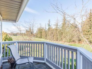 Photo 18: 1191 Rosemount Close in FRENCH CREEK: PQ French Creek House for sale (Parksville/Qualicum)  : MLS®# 804887