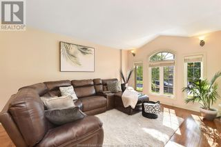 Photo 13: 4618 UNICORN in Windsor: House for sale : MLS®# 21017033