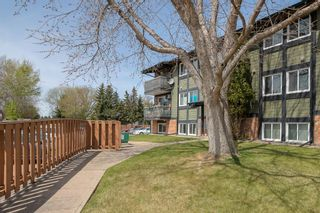 Photo 2: 102 4200 Forestry Avenue S: Lethbridge Apartment for sale : MLS®# A1096914