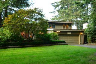 "Photo 6: 12363 NEW MCLELLAN Road in Surrey: Panorama Ridge House for sale in ""Panorama Ridge"" : MLS®# F1424205"