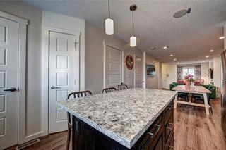 Photo 14: 228 Red Embers Way NE in Calgary: Redstone House for sale : MLS®# C4135451