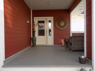 Photo 8: 42 Jackfish Lake Crescent in Jackfish Lake: Residential for sale : MLS®# SK848965