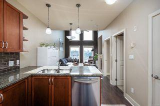 Photo 7: 414 866 Brock Ave in : La Langford Proper Condo for sale (Langford)  : MLS®# 872054