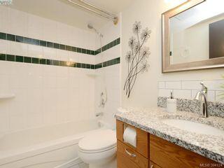 Photo 12: 304 710 Lampson St in VICTORIA: Es Rockheights Condo for sale (Esquimalt)  : MLS®# 790108