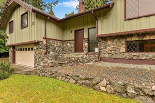 Photo 13: 1823 Ferndale Rd in Saanich: SE Gordon Head House for sale (Saanich East)  : MLS®# 843909