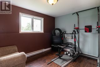 Photo 33: 124 Mallow Drive in Paradise: House for sale : MLS®# 1237512