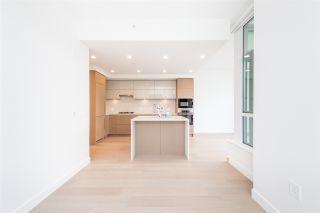 Photo 13: 304 469 W KING EDWARD Avenue in Vancouver: Cambie Condo for sale (Vancouver West)  : MLS®# R2604100