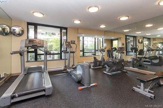 Photo 20: 1103 751 Fairfield Rd in VICTORIA: Vi Downtown Condo for sale (Victoria)  : MLS®# 792584