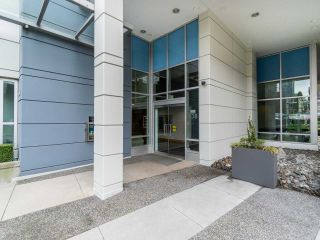 Photo 23: 1106 638 BEACH CRESCENT in Vancouver: Yaletown Condo for sale (Vancouver West)  : MLS®# R2499986