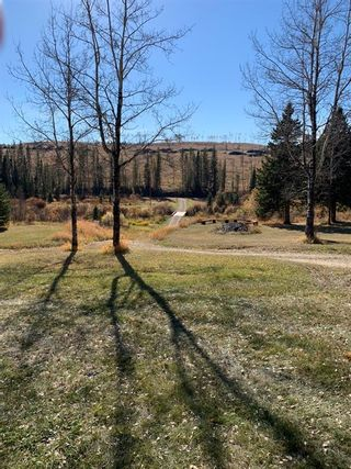 Photo 20: TWP ROAD 283 WEST OF DARTIQUE HALL: Bottrel Agriculture for sale : MLS®# A1152078