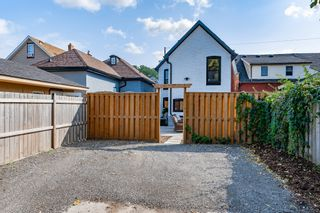 Photo 66: 49 Oak Avenue in Hamilton: House for sale : MLS®# H4090432