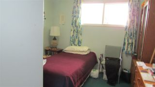 "Photo 15: 42 PRINCESS Crescent in Fort St. John: Fort St. John - City NE House for sale in ""PRINCESS CRESCENT"" (Fort St. John (Zone 60))  : MLS®# R2479127"