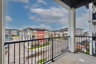 Photo 34: 314 30 Walgrove Walk SE in Calgary: Walden Apartment for sale : MLS®# A1127184