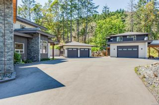 Photo 11: 1790 York Ridge Pl in : Hi Western Highlands House for sale (Highlands)  : MLS®# 863600