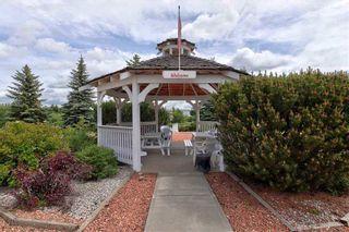 Photo 38: 223 15499 CASTLE_DOWNS Road in Edmonton: Zone 27 Condo for sale : MLS®# E4236024