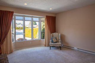 Photo 13: 249 Kingfisher Pl in : Na North Nanaimo House for sale (Nanaimo)  : MLS®# 866388