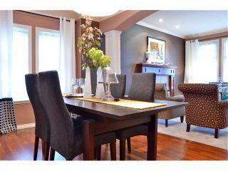 Photo 3: 5561 49TH Avenue in Ladner: Hawthorne House for sale : MLS®# V914772