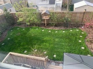 Photo 45: 13043 165 Avenue in Edmonton: Zone 27 House for sale : MLS®# E4227505