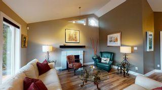 Photo 7: 6110 Copper View Lane in : Sk East Sooke House for sale (Sooke)  : MLS®# 863020