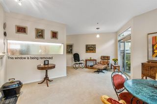 """Photo 11: 207 1100 W 7TH Avenue in Vancouver: Fairview VW Condo for sale in """"WINDGATE CHOKLIT PARK"""" (Vancouver West)  : MLS®# R2615620"""
