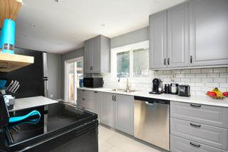 Photo 3: 267 Kinsac Road in Beaver Bank: 26-Beaverbank, Upper Sackville Residential for sale (Halifax-Dartmouth)  : MLS®# 202105578