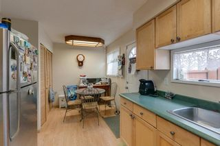 Photo 29: 7423 WREN Street in Mission: Mission BC House for sale : MLS®# R2241368