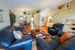 Photo 8: 95 Fulton Street in Winnipeg: River Park South Residential for sale (2F)  : MLS®# 202123710