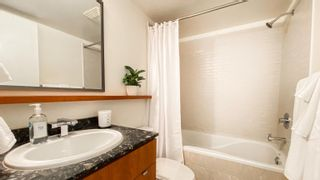 """Photo 16: 1007 822 SEYMOUR Street in Vancouver: Downtown VW Condo for sale in """"L'ARIA"""" (Vancouver West)  : MLS®# R2615782"""
