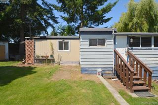 Photo 4: 21 2206 Church Rd in SOOKE: Sk Broomhill Manufactured Home for sale (Sooke)  : MLS®# 810802