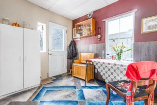 Photo 14: 703 14A Street SE in Calgary: Inglewood Detached for sale : MLS®# A1009543