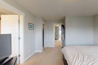 Photo 25: 2308 74 Street in Edmonton: Zone 53 House for sale : MLS®# E4259143