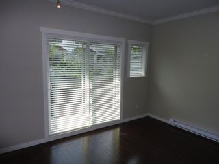 Photo 8: 14 6888 RUMBLE STREET in CANYON WOODS: Home for sale