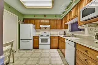 """Photo 11: 507 1180 PINETREE Way in Coquitlam: North Coquitlam Condo for sale in """"THE FRONTENAC"""" : MLS®# R2601579"""