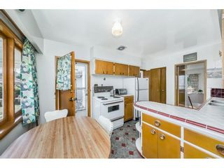 Photo 7: 3678 E 25TH Avenue in Vancouver: Renfrew Heights House for sale (Vancouver East)  : MLS®# R2342659
