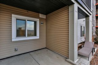 Photo 25: 7 4 SAGE HILL Terrace NW in Calgary: Sage Hill Apartment for sale : MLS®# A1088549